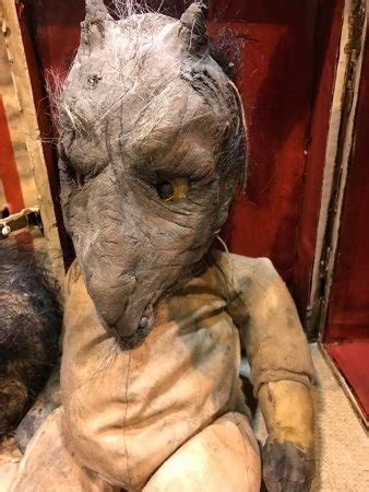 haunted doll escape the haunted doll house escape room pittsburgh pa
