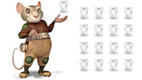 el ratoncito prez cuentos infantiles en espa 241 ol el ratoncito p 233 rez youtube