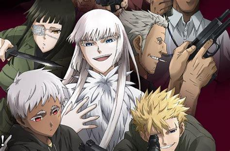 anime genre romance mecha 8 emocionantes animes para espantar o t 233 dio garotas geeks