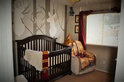 Harry Potter Nursery Decor Harry Potter Nursery Decor Palmyralibrary 28 Images 1000 Images About Harry Potter Nursery