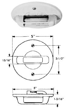 Smoke and Fire Detector   Detect-A-Fire/Heat Detector