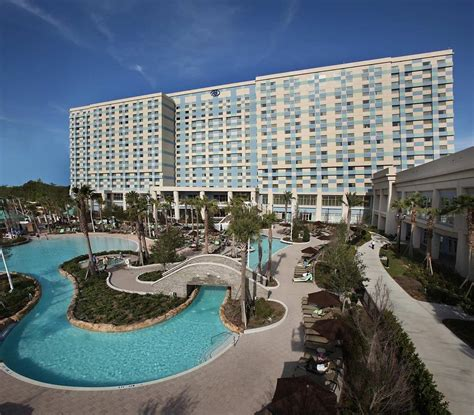 hotels florida orlando bonnet creek fl updated 2017 hotel