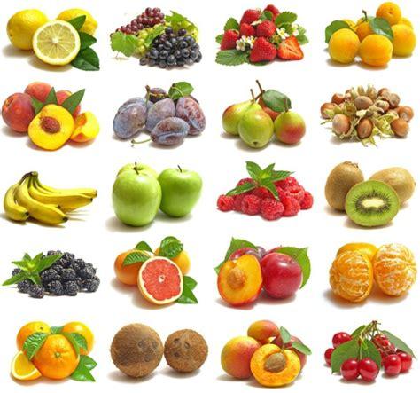 fruit zodiac signs horoscope libra healthy diet covers zodiac sign libra