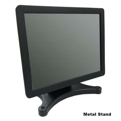 Monitor Touch Screen 15 15 inch touch screen monitor