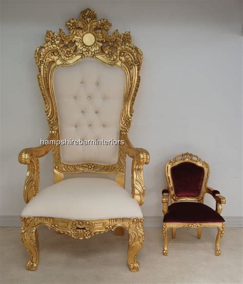 oversized cing chair vintage sofa rental velvet chaise longue themed