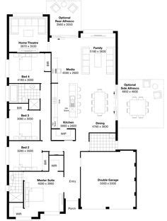 masterton homes floor plans metricon santorini bloody beautiful dream home