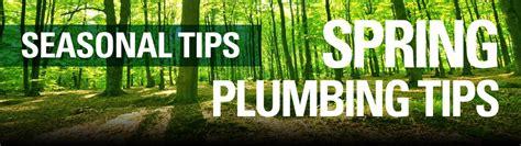 plumbing tips neptune plumbing