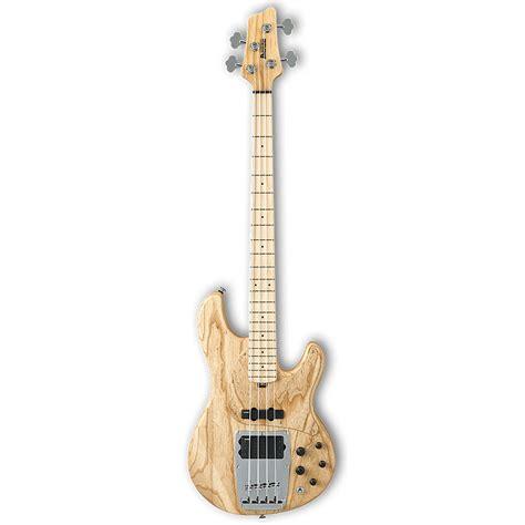 Ibanez Gsr200bf Wnf Bass Electrick 1 ibanez atk810 wnf 171 electric bass guitar