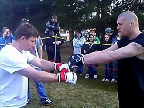 backyard fight videos backyard fight youtube