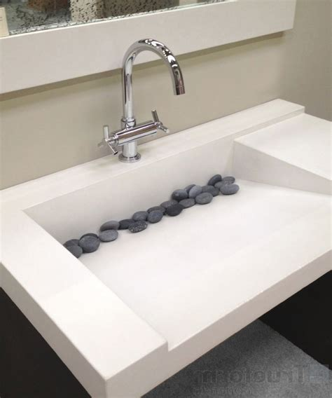Ada Kitchen Sink Ada Bathroom Sink Ada Compliant Bathroom Sink Ada Compliant Bathroom Sinks 3