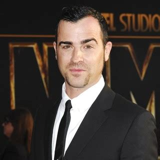 justin theroux iron man justin theroux picture 6 focus features presents a