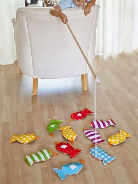 home made christmas gift games 25 best ideas about fishing for on fishing fish for