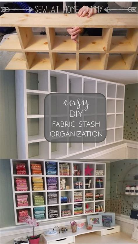 craft room storage made easy ideas 25 best ideas about craft rooms on craft