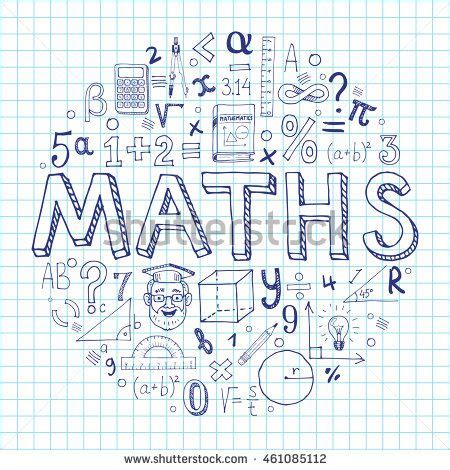 doodle math 1000 images about s t e m on gemstones