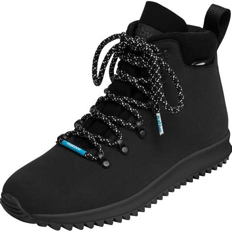 apex shoes shoes ap apex boot s ebay