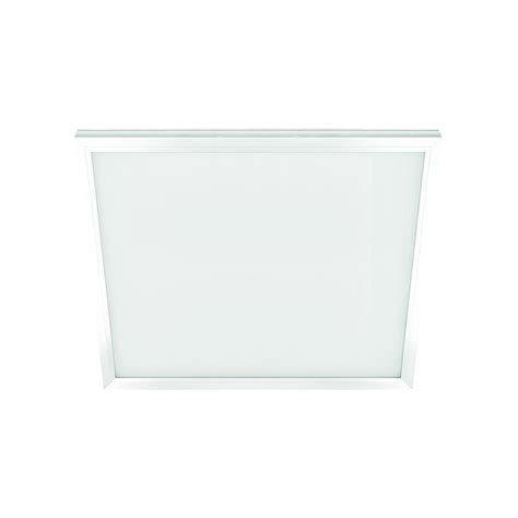 4 square led lights lithonia lighting 14 in square low profile white led