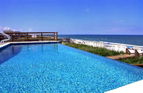carolina beach house rentals corolla nc beach house rentals house decor ideas