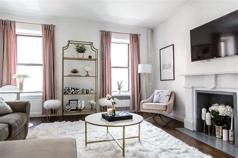 Livingroom Nyc 100 livingroom nyc you living room can have a