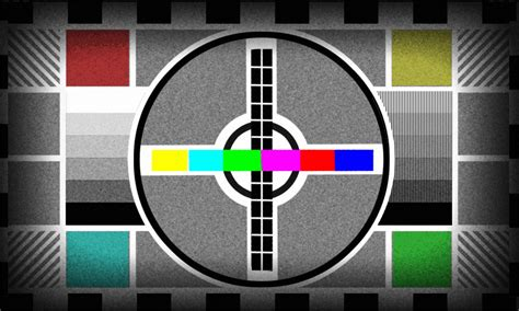 test pattern countdown tf2 blog post 16 06 14 the clock is ticking tf2