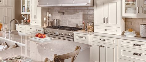 crestwood kitchen cabinets signs your kitchen needs a remodel