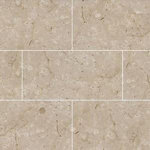 Red Kitchen Backsplash Ideas interior floor tiles textures seamless