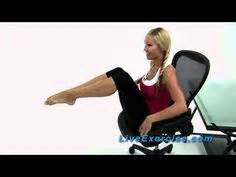 minute stretch break images   exercise workouts health fitness physical therapy