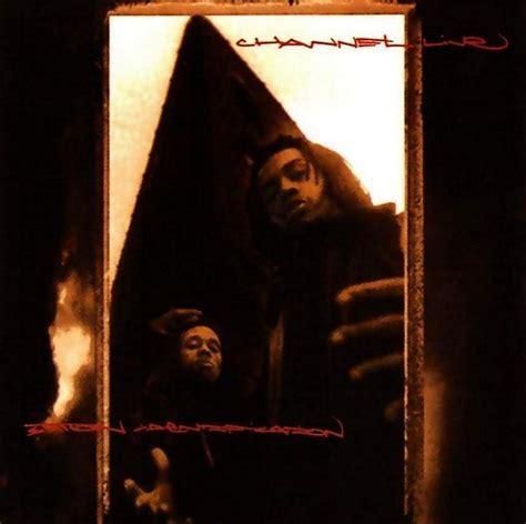 Krs One Mad Izm Reprogram 12 top 40 hip hop albums 1995 hip hop golden age hip hop