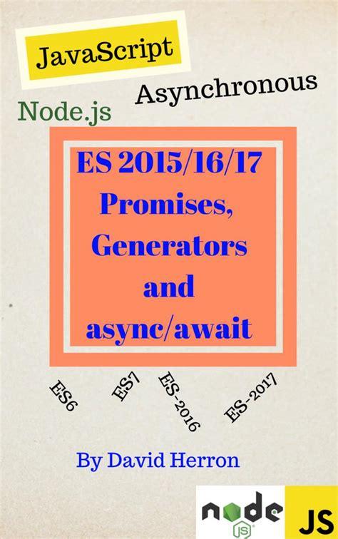 best node js books 100 best node js books 25 great node js tools