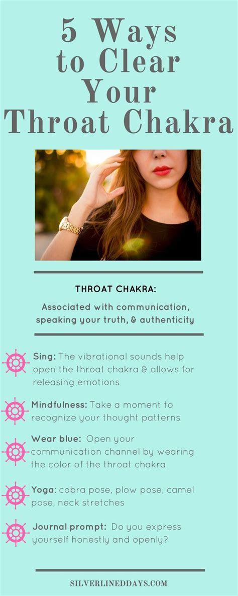 Throat Detox by Best 25 The Energy Ideas On Energy Fitness
