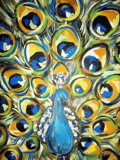 355 best images about peacock on watercolors