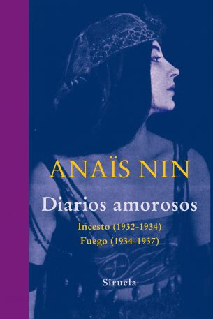 leer libro e delta de venus delta of venus en linea ana 239 s y su padre famoso pianista y donju 225 n divorciado de la madre