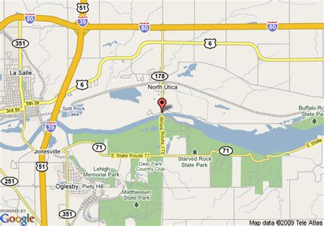 grand illinois map grizzly s grand resort utica deals see hotel