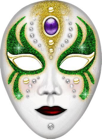 Masker Naturgo Saset second marketplace se mask animated sparkles