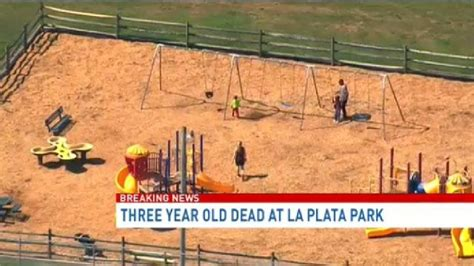 swing for 3 year old mother found pushing dead 3 year old son in swing at