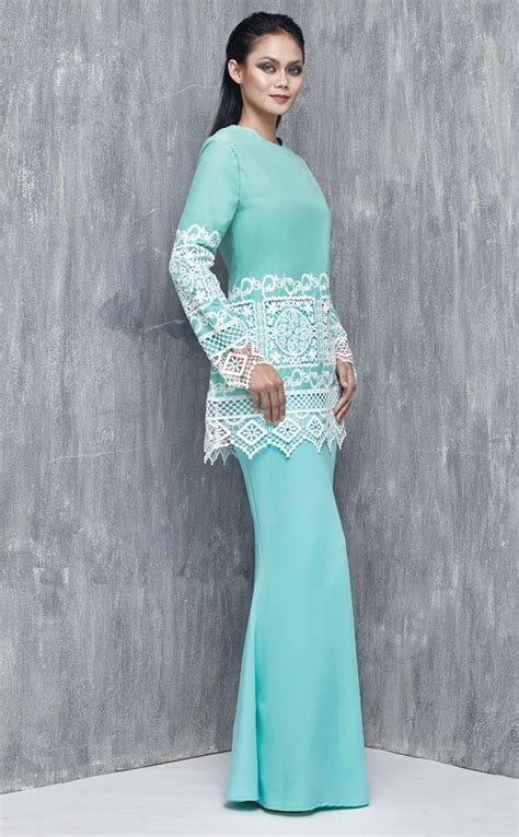 153 best images about 1 malaysia on traditional kebaya lace and kebaya