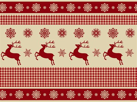 christmas pattern wallpaper free my free wallpapers abstract wallpaper christmas pattern