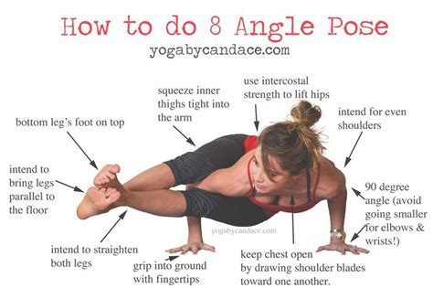 ragdoll pose with tips 1008 best ideas about workouts on
