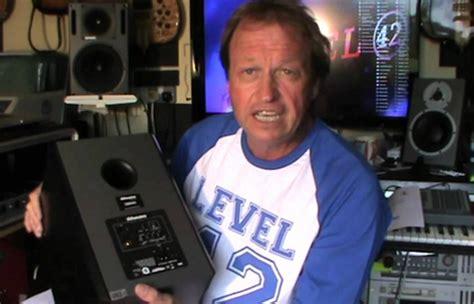 Speaker King Max level42
