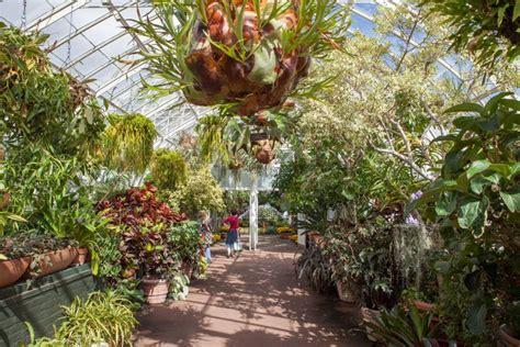 Top 28 New York Botanical Garden Classes Summer Trips Ny Botanical Garden Classes