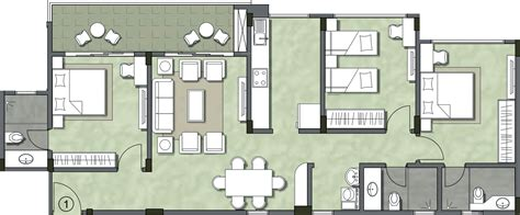serenity floor plan serenity bahamas house plans house design plans