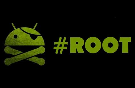 vroot apk root master apk key master root apk make rooting easy