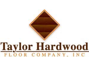hardwood floor logo list of the 15 best flooring company logos brandongaille