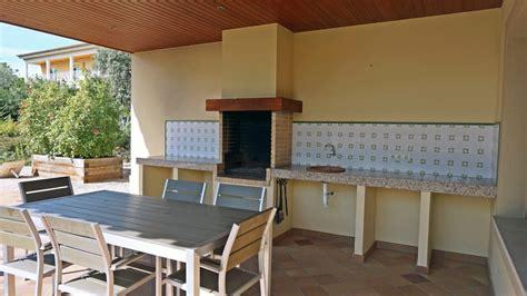 desain atap dapur terbuka 11 desain dapur terbuka untuk inspirasi anda