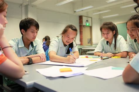 Nus Mba Scholarship For Indian Students by News And Announcements Sb Singapore Polytechnic