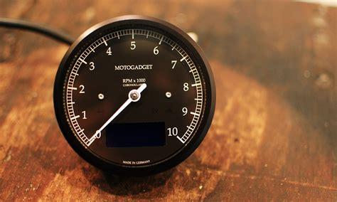 Speedometer Gl Promax Original honda bezel related keywords suggestions honda bezel keywords
