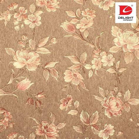 Walpaper Dinding Bunga by Gambar Wallpaper Bunga Dinding Gudang Wallpaper