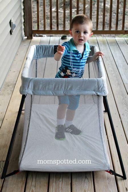baby bjorn travel crib sheet target new updates on the travel crib light from babybj 246 rn