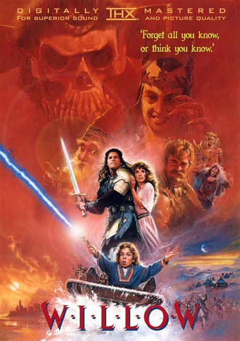film fantasy willow top fantasy movies from the 80s dungeon s master