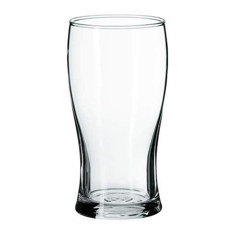Ikea Lodrat Glass lodr 196 t glass ikea