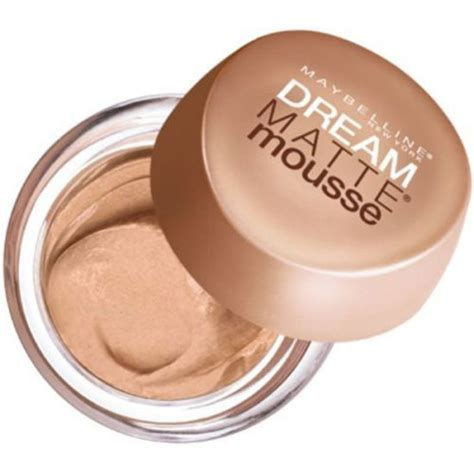 Maybelline Mousse Foundation 12 best foundations for skin foundation makeup